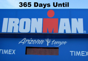 365 days until IM 2017.png