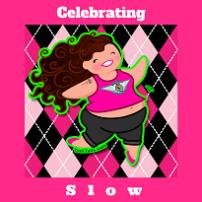 celebrating-slow-200-x-200
