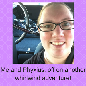 me-and-phyxius-off-on-another-whirlwind-adventure